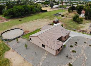13739 E PONY LN, Gilbert, AZ 85295